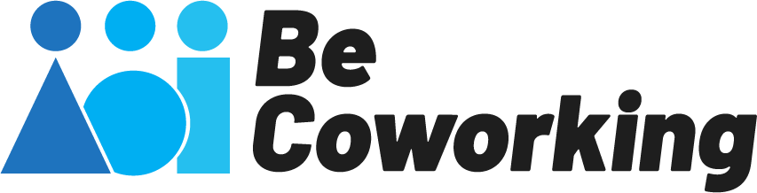 Becoworking