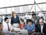 Les raisons de choisir le coworking que de rester chez soi