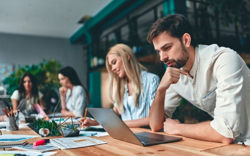 Domicilier son entreprise dans un lieu de coworking: fonctionnement et conseils