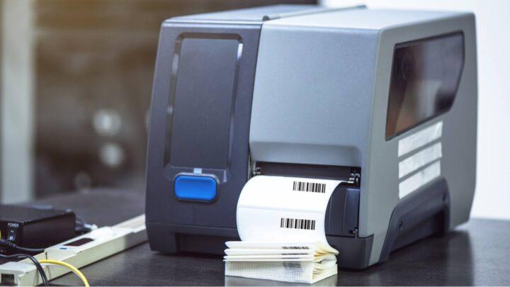 Les imprimantes thermiques : que faut-il savoir?